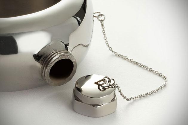 04-Flask-Bracelet