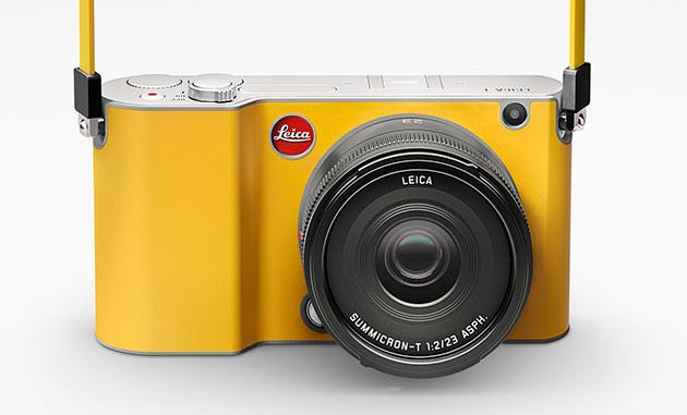 04-Leica-T