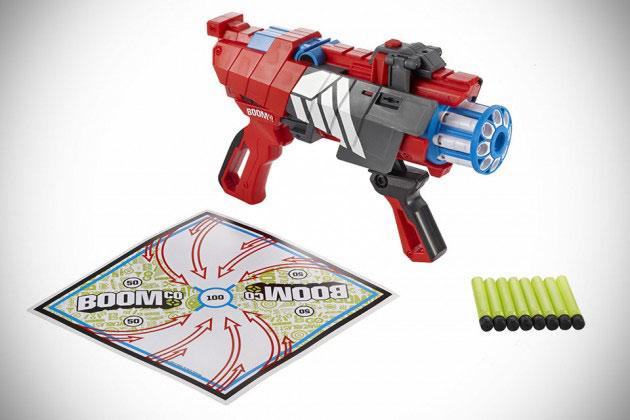 04-Mattel-BOOMco-Blaster