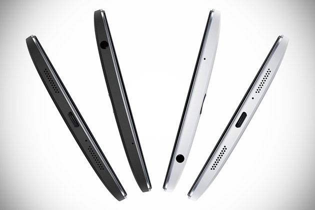 04-OnePlus-One