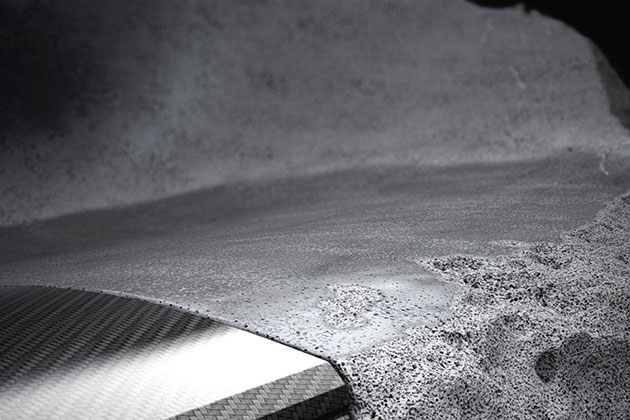 04-Peugeot-ONXY-Sofa