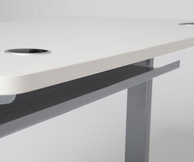 04-Stand-Desk
