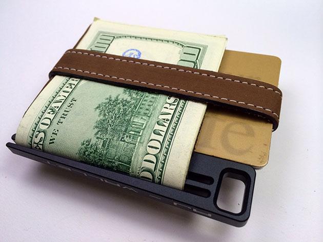 05-AJ-Wallet