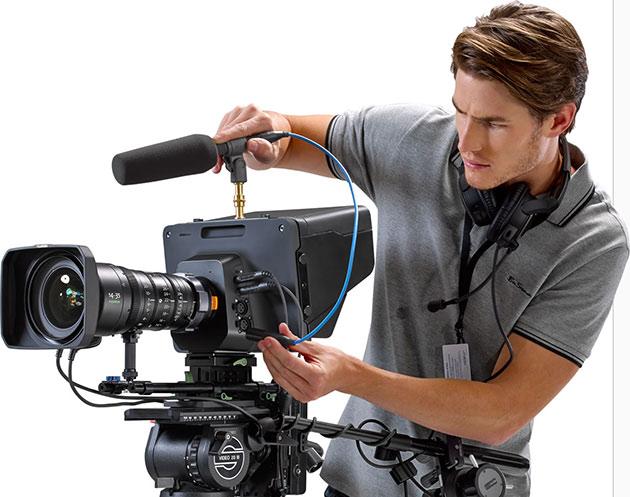 05-Blackmagic-Studio-Camera