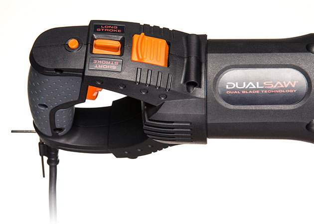 05-DualSaw-RS1200