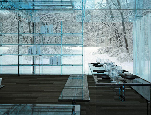 05-Glass-House