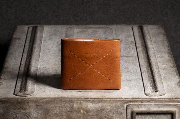 05-Hard-Graft-Heritage-Bill-Folder