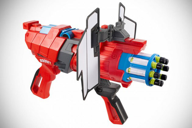 05-Mattel-BOOMco-Blaster