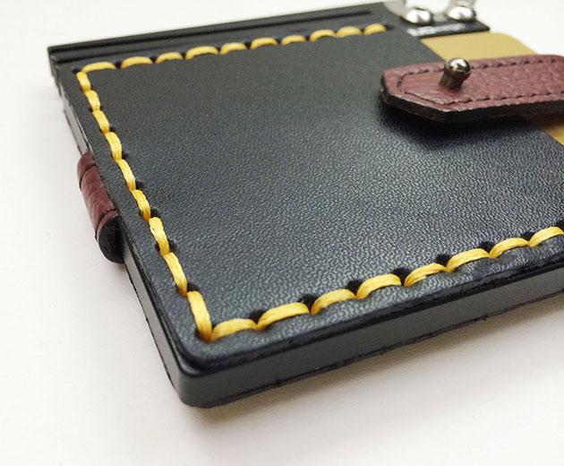 06-AJ-Wallet
