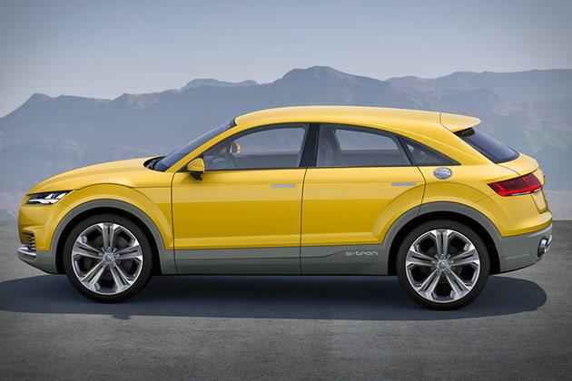 06-Audi-TT-Offroad-Concept