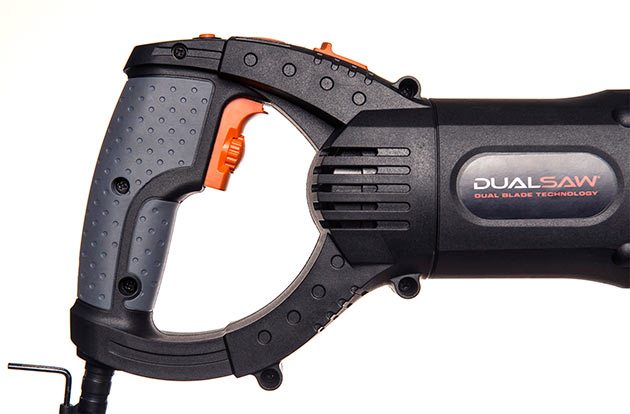 06-DualSaw-RS1200