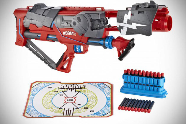 06-Mattel-BOOMco-Blaster