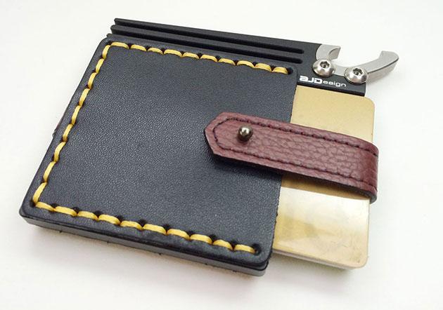 07-AJ-Wallet