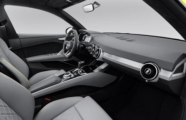 07-Audi-TT-Offroad-Concept
