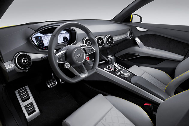 08-Audi-TT-Offroad-Concept