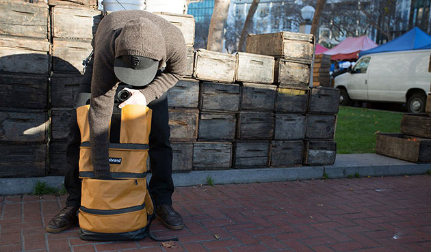 09-Mustard-Cornucopia-Bag