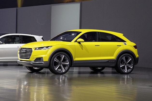 10-Audi-TT-Offroad-Concept