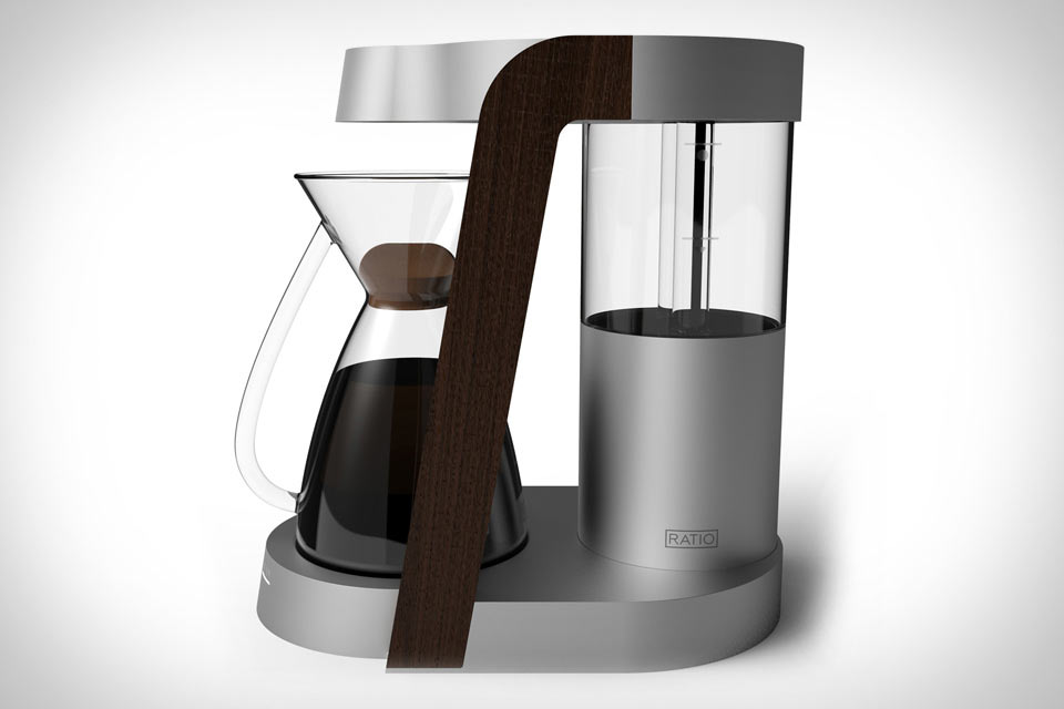 Ratio-Eight-Coffee-Machine