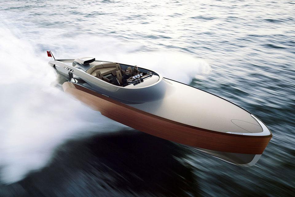 01-Claydon-Reeves-Aeroboat