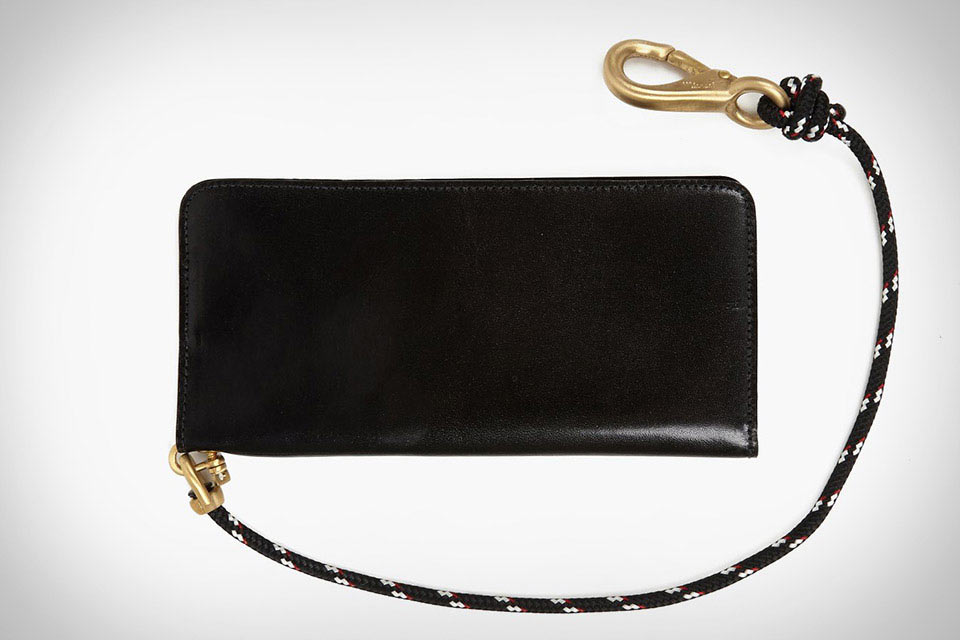 01-Miansai-Long-Wallet