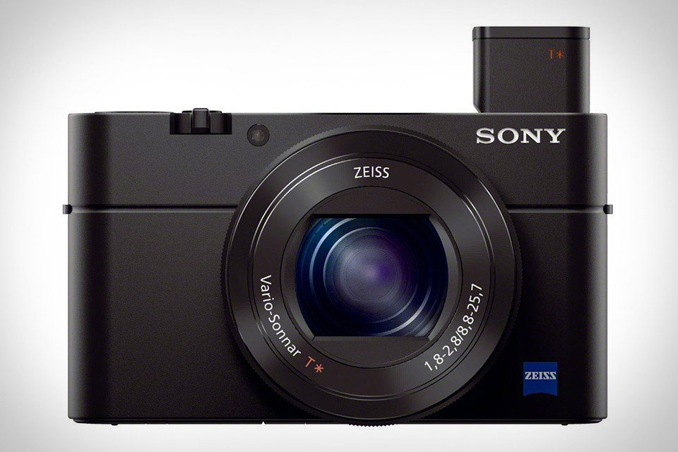 01-Sony-RX100-III