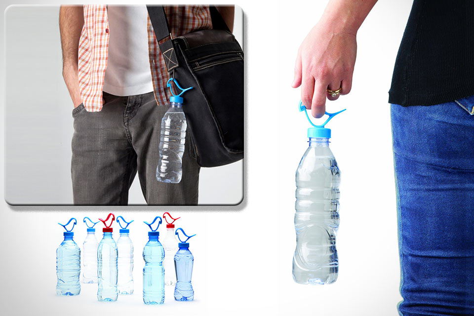 01-Water-Bottle-Cap-Clip