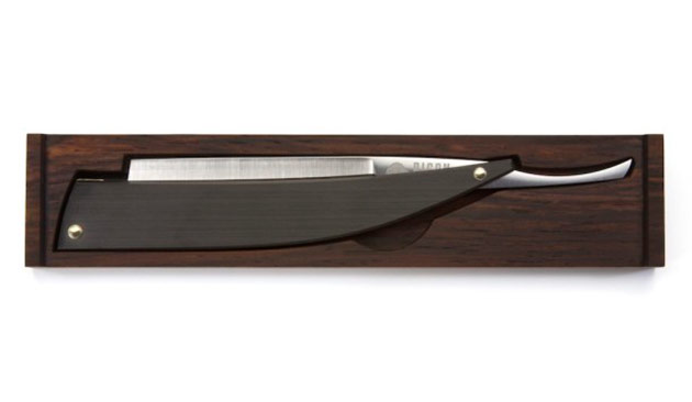 02-Bison-Paddle-Strop-Razor-Case