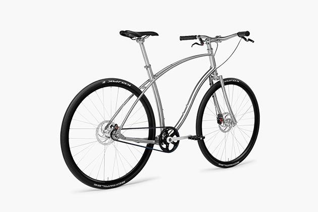 02-Budnitz-Bicycles-No1