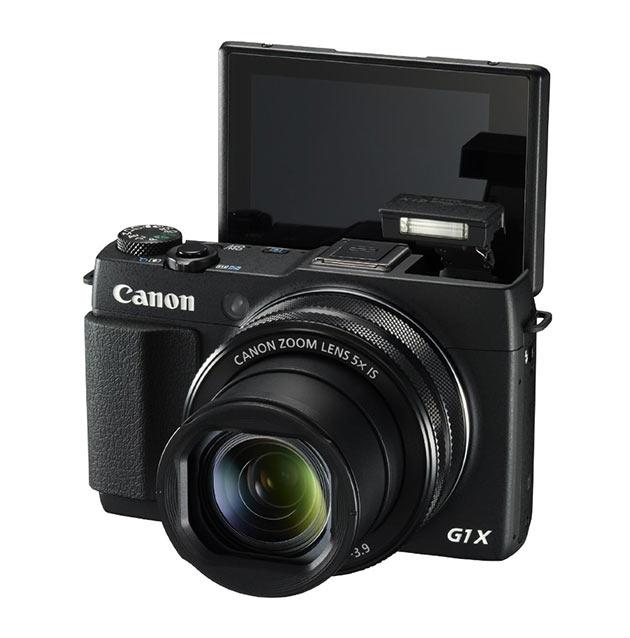 02-Canon-PowerShot-G1X-Mark-II