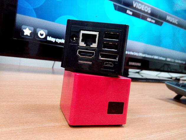 02-CuBox-i