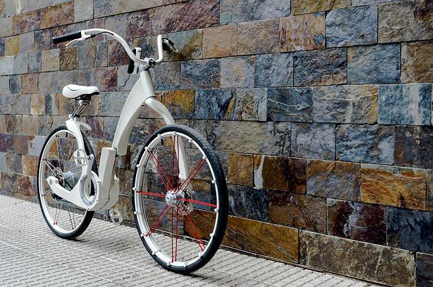 02-Gi-Bike