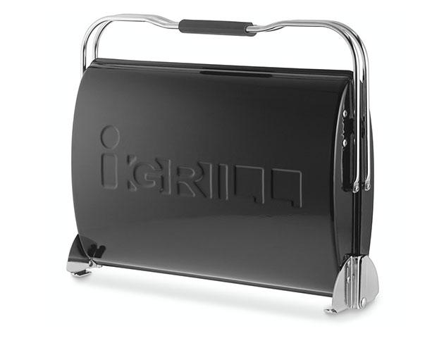 02-I-Grill
