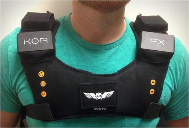 02-KOR-FX-Gaming-Vest