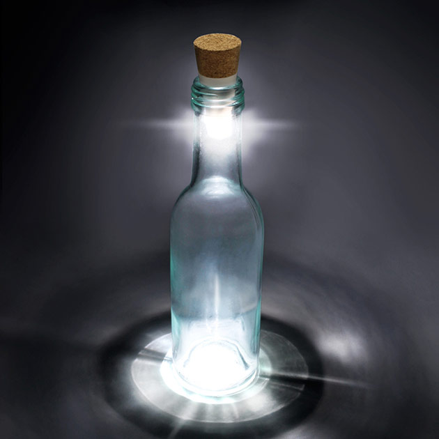 02-LED-Bottle-Cork