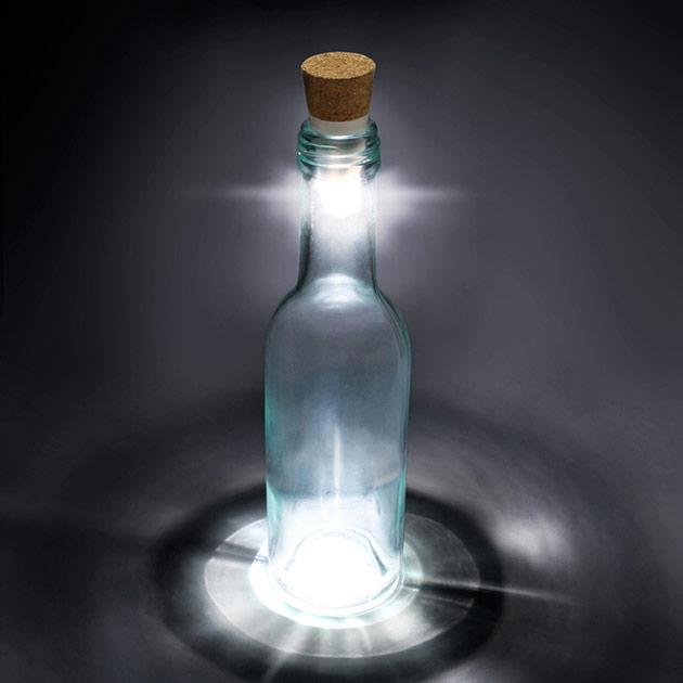 02-LED-Bottle-Cork