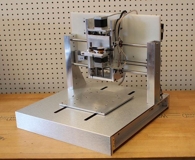 02-Nomad-CNC-Mill