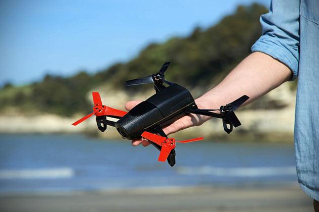 02-Parrot-Bepod-Drone