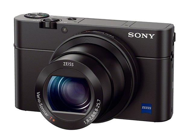 02-Sony-RX100-III