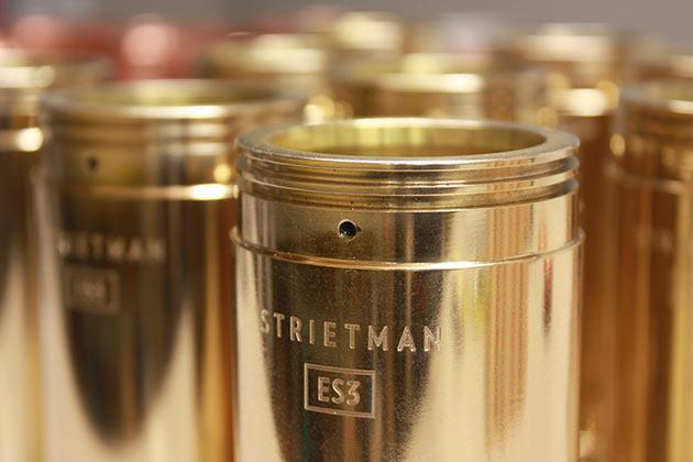 02-Strietman-ES3