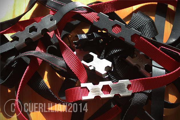 02-X-Belt