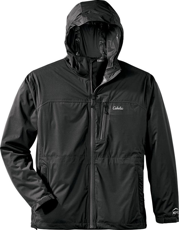 02-XPG-Storms-Edge-Stretch-Jacket