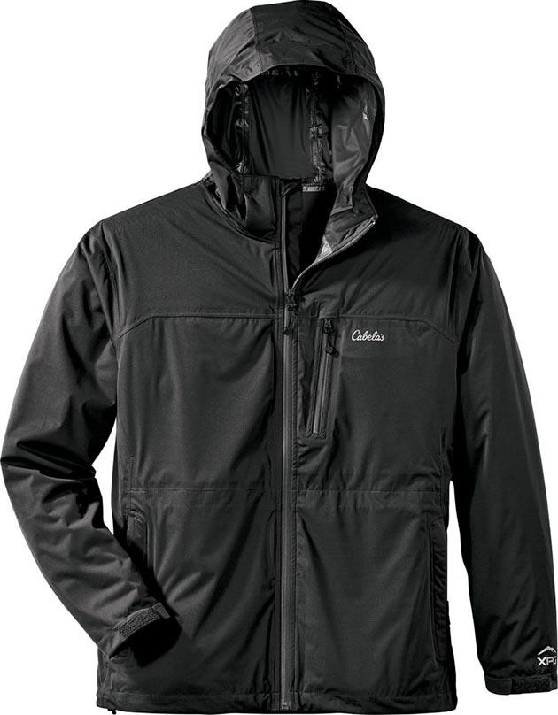 02-XPG-Storms-Edge-Stretch-Jacket