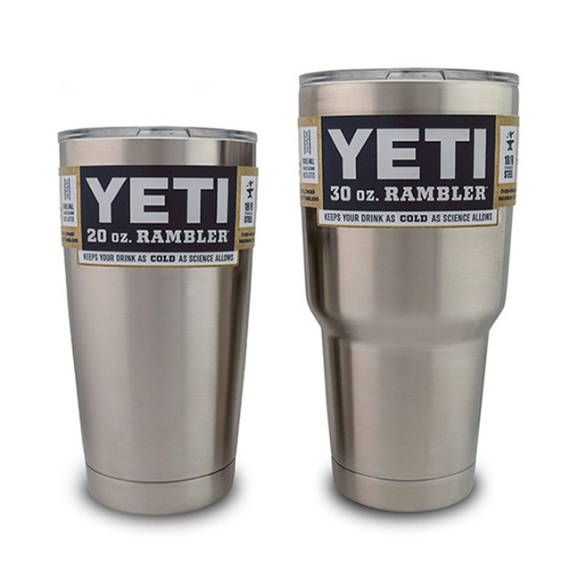 02-Yeti-Rambler