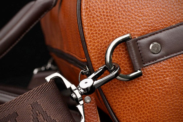 02-genuine-leather-bags-top-cowhide-drum