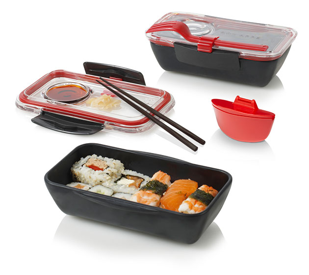 03-Black-Blum-Bento-Box