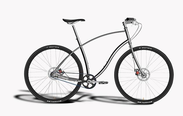03-Budnitz-Bicycles-No1