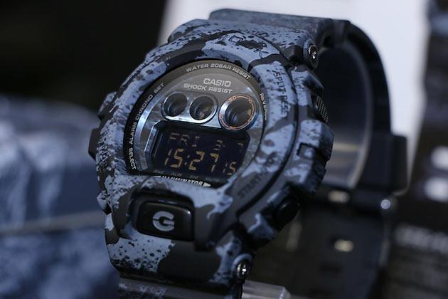 03-G-SHOCK-GD-X6900M