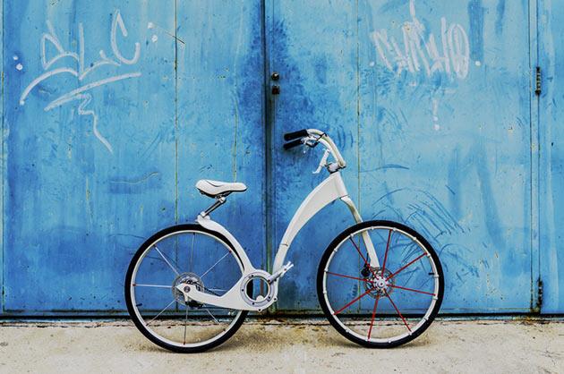 03-Gi-Bike