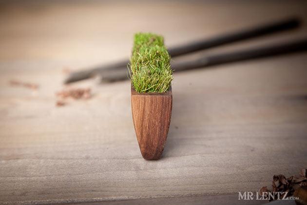 03-Grass-Knuckles