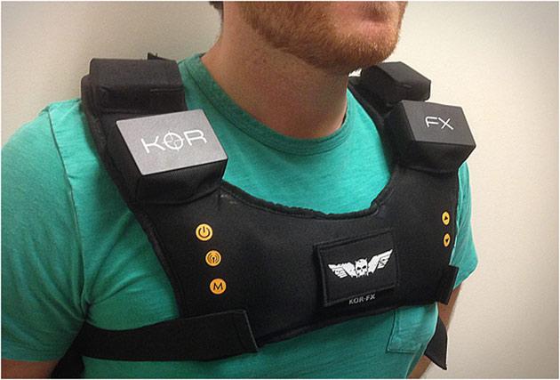 03-KOR-FX-Gaming-Vest